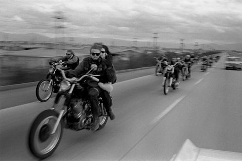 never_seen_hells_angels_13