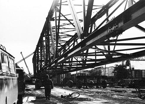 chernobyl014