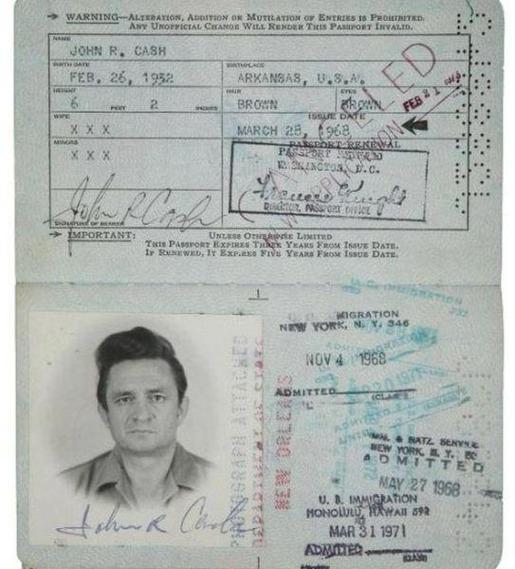 passport_of_iconic_figures_15