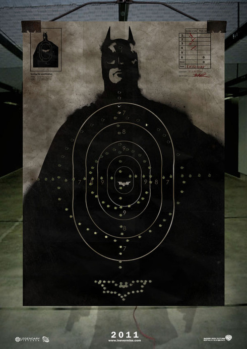 The_Dark_Knight_Rises_Fan_Art_Poster- (6)