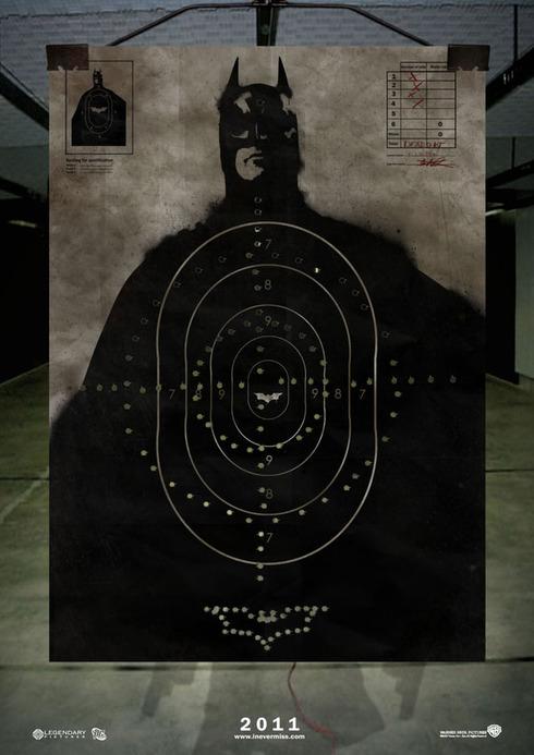 The_Dark_Knight_Rises_Fan_Art_Poster- (6)