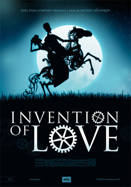 invention_of_love_mid