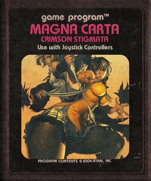 magna_carta__crimson_stigmata_by_starroivas-d5z247h