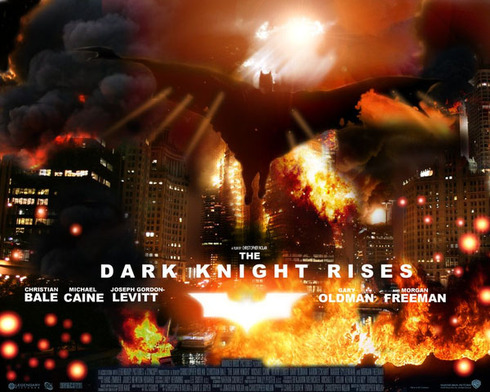 The_Dark_Knight_Rises_Fan_Art_Poster- (8)