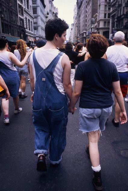 1998-dyke-march