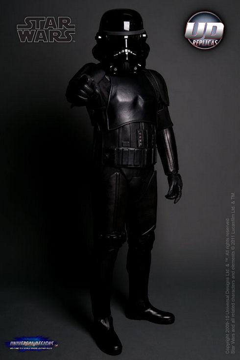 stormtrooper_0014