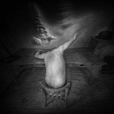 psycho-photos14