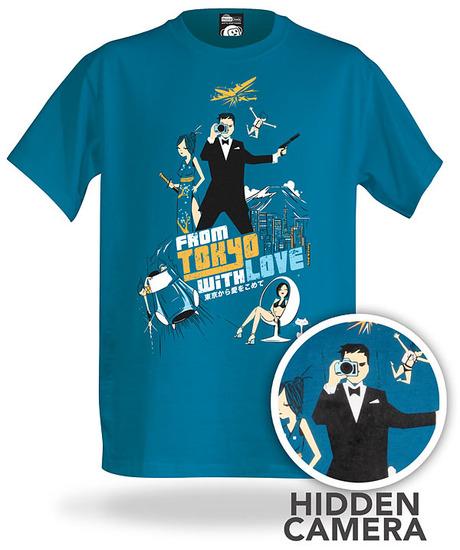 electronic-spy-camera-t-shirt