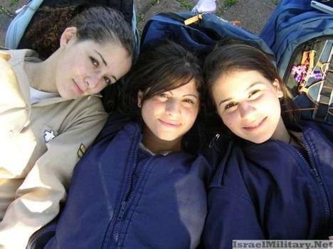 irf-girls63