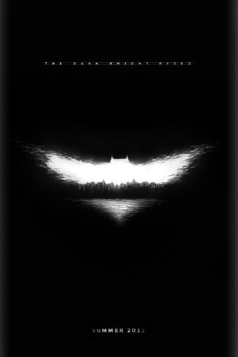 The_Dark_Knight_Rises_Fan_Art_Poster- (10)