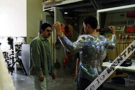 Tim Burton-superman_lives_costume- (1)