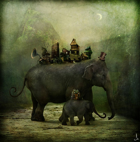 Alexander-Jansson-Digital-Art-4