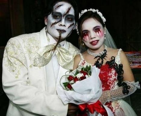 World_s_Best_Bizarre_Funny_Wedding_Photos_16