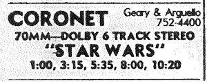 starwars-coronet1-300x121
