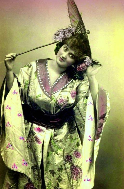 geishasgaijin13