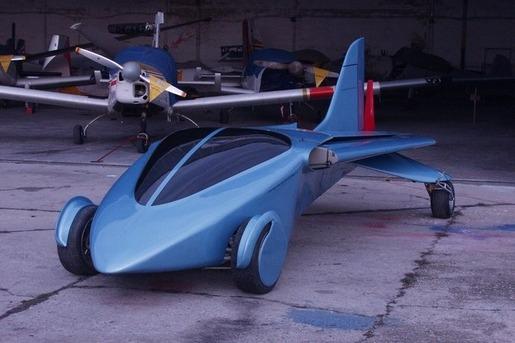 aeromobil-flyingcar-1
