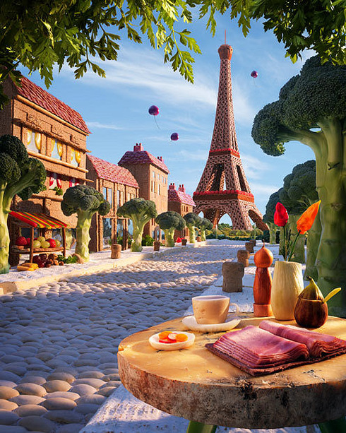 amazing-foodscapes-8
