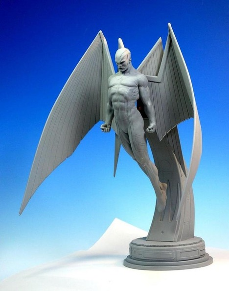 crazy-sculptures29