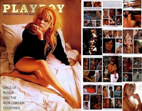 playboy-0002