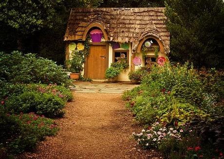 fairytales-houses-17