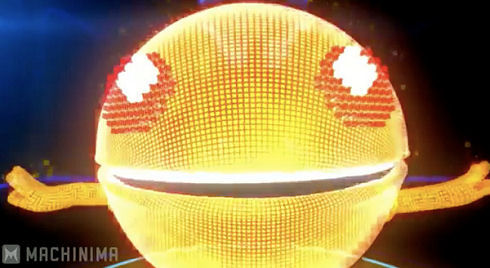 pac-man-movie