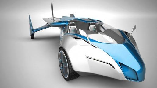 aeromobil-flyingcar-9