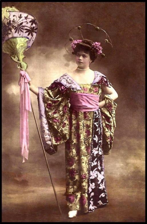 geishasgaijin06