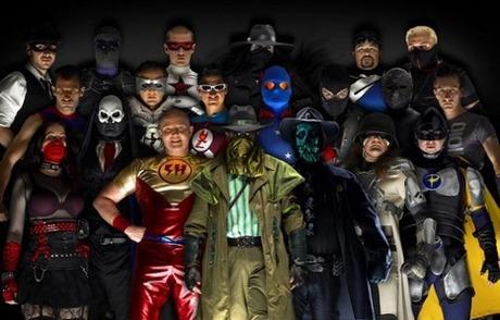 Superheroes_1