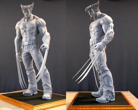 crazy-sculptures57