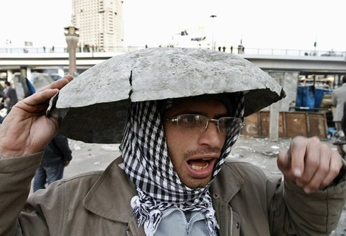 head_protection_being_08