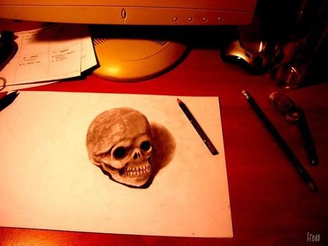 mindblowing_3d_pencil_640_23