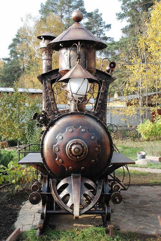 steampunk-locomotive-grill4