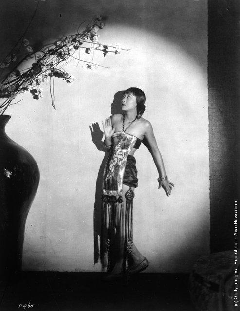 Anna May Wong (3)