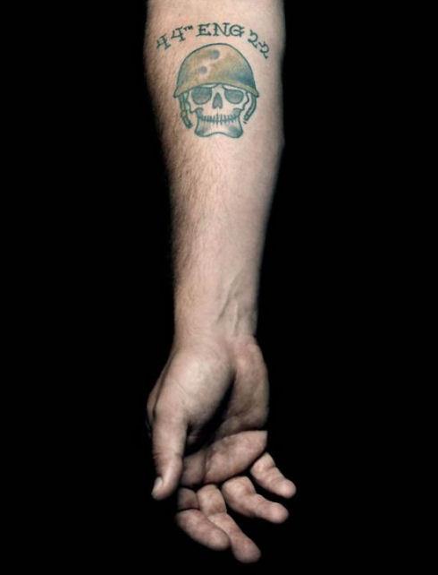 war_tattoo_07