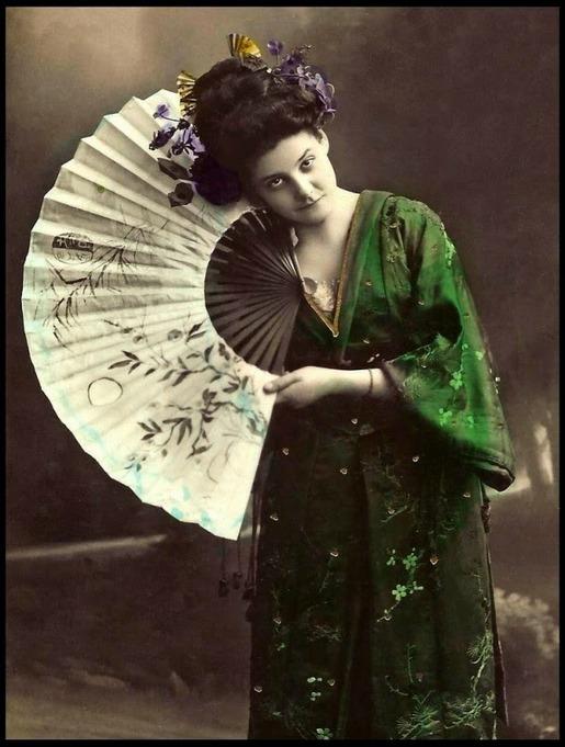 geishasgaijin15