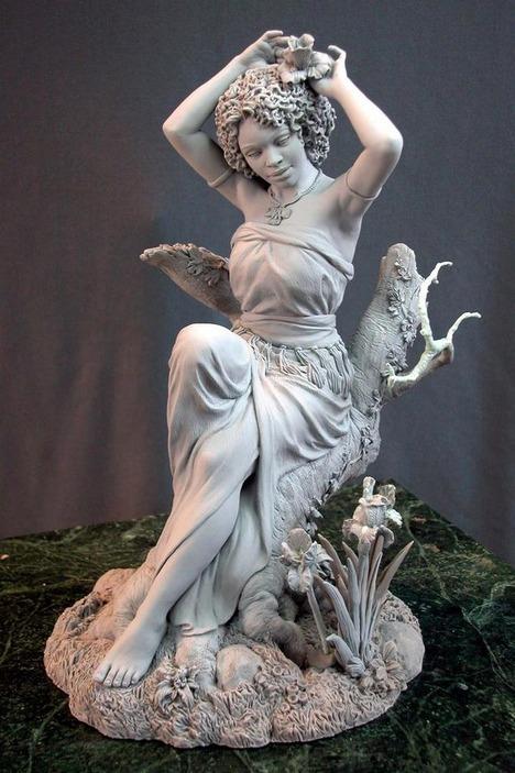 crazy-sculptures25