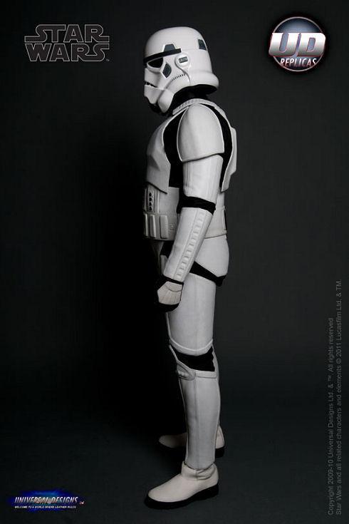 stormtrooper_0002