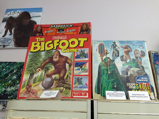 Bigfoot-Game-750x562