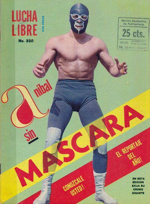 lucha_libre_magaine15