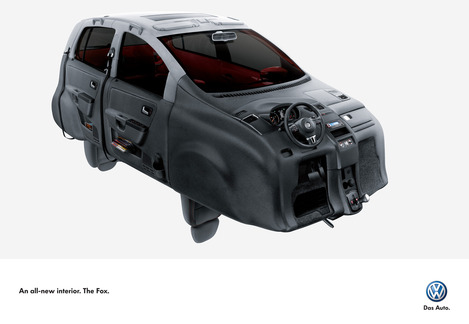 Volkswagen-Fox-An-all-new-interior