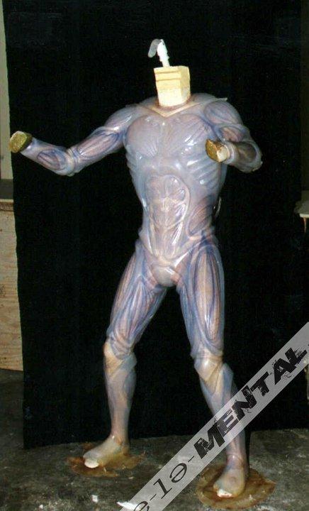 Tim Burton-superman_lives_costume- (7)