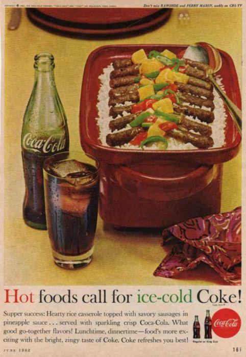retro-coca-cola-posters18