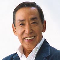 藤田まことさん