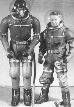pressure suits 05
