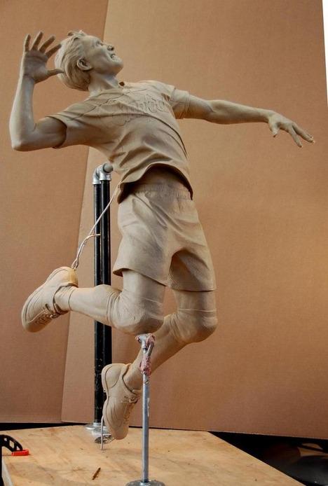 crazy-sculptures54