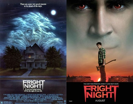 original_horror_movie_posters_vs_recreations_33