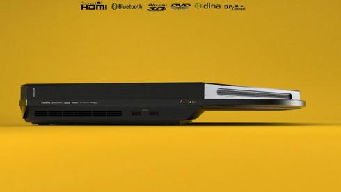playstation-4-concept-render-13