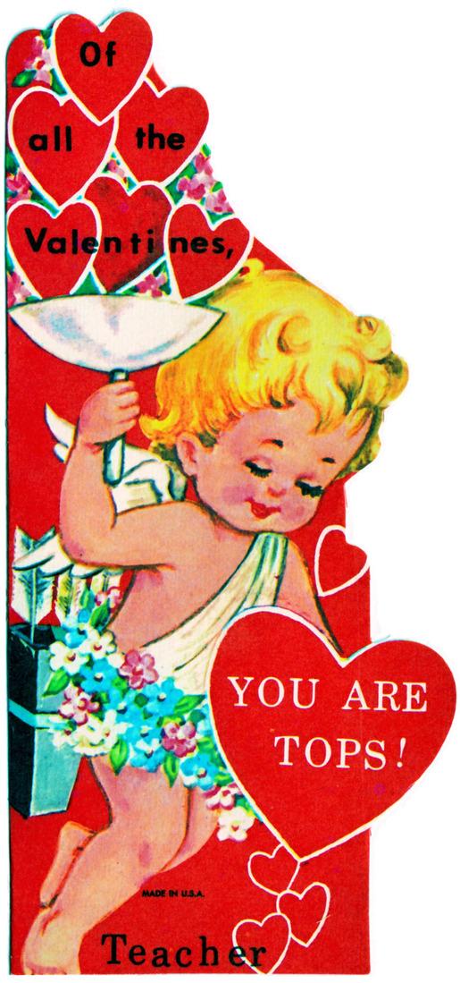 batman-valentines-1966-teacher