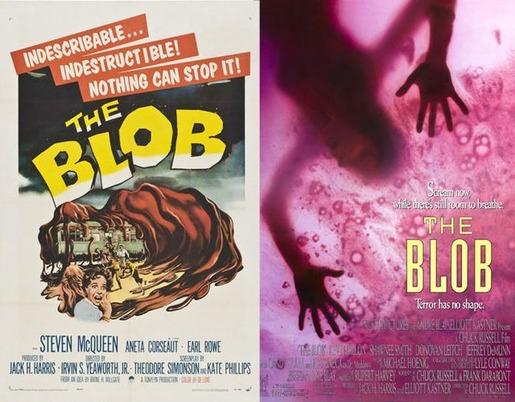 original_horror_movie_posters_vs_recreations_15