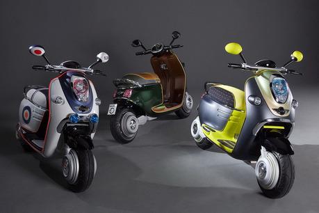 1285229694_mini-e-scooter-11